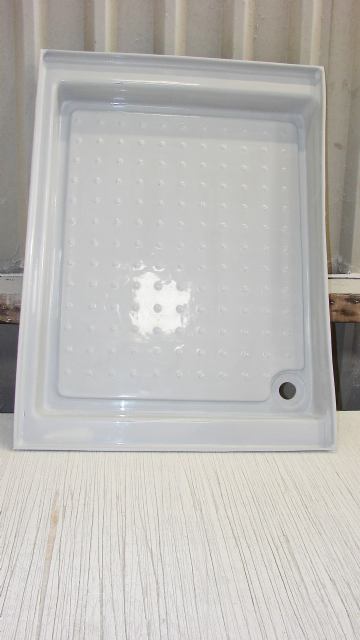 CPS-ABI-ACE-801 SHOWER TRAY